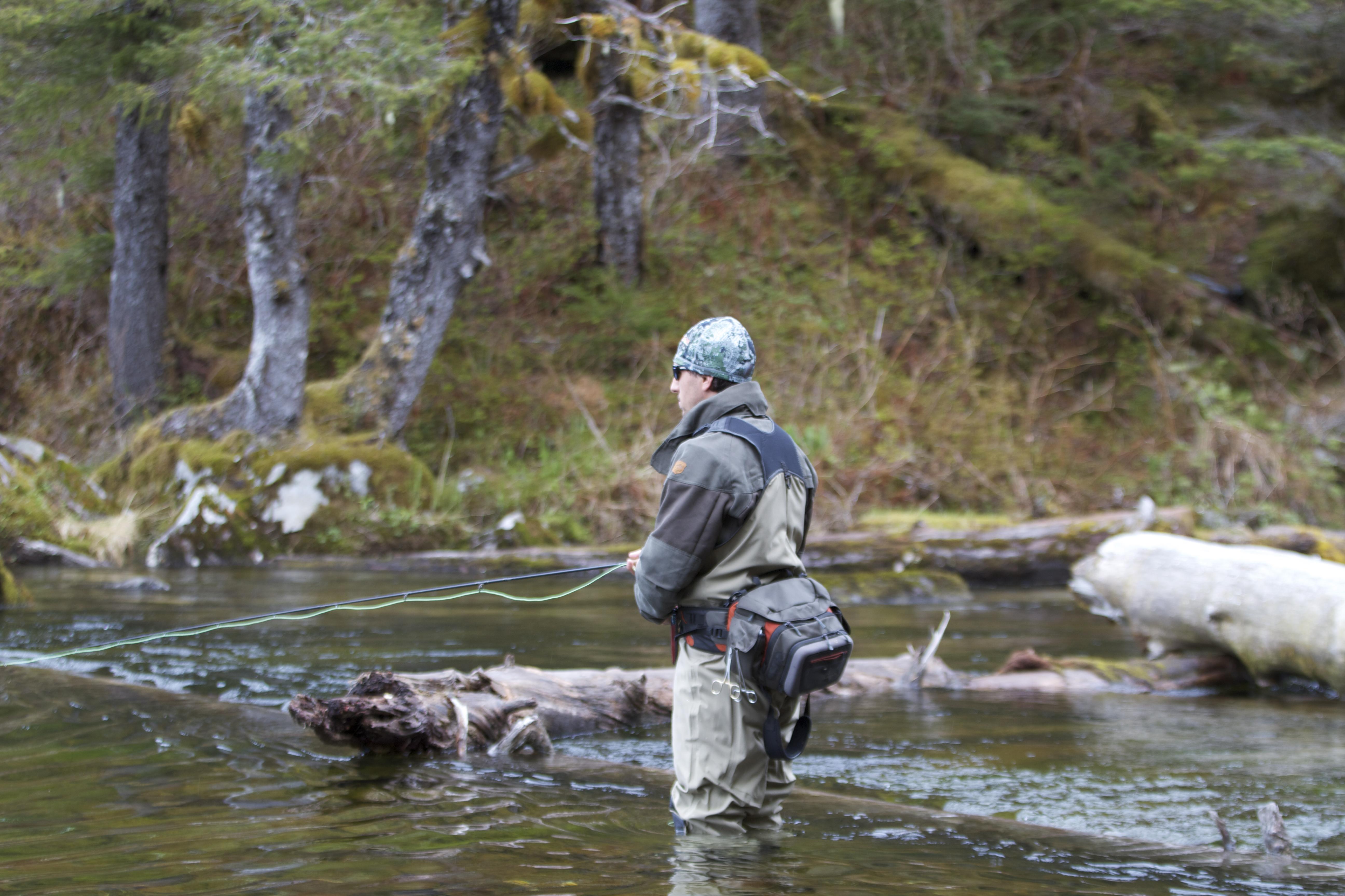 AlaskaFishing6