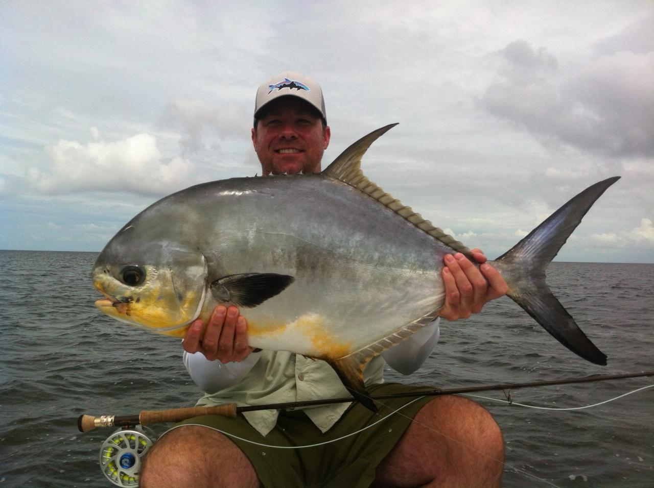Florida Keys1